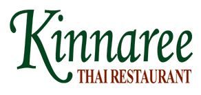 Kinnaree Restaurant
